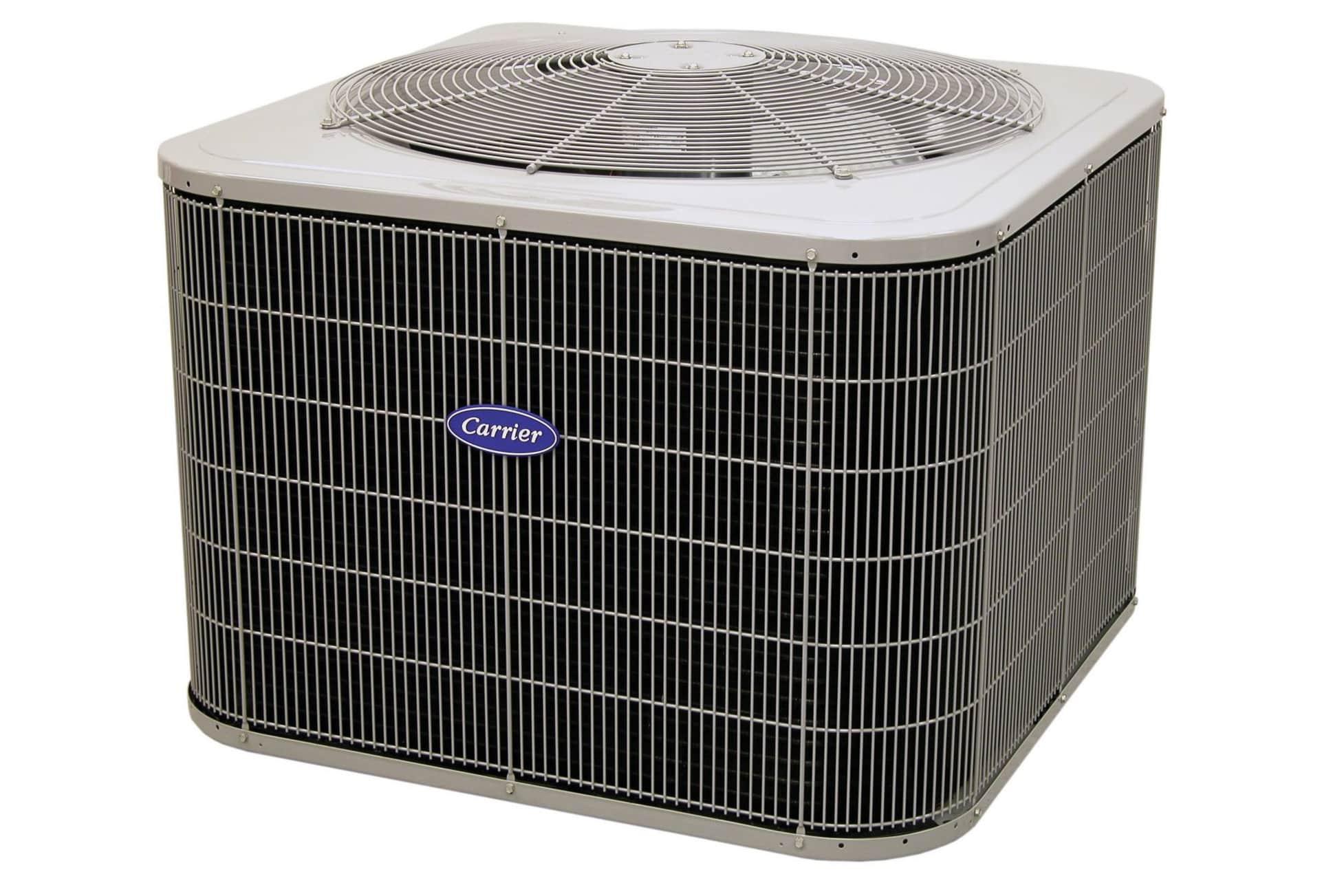 air conditioning repair san diego ca